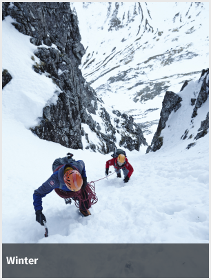 mountaineering-private-winter
