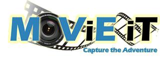 movieitlogo