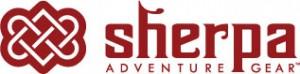sherpaAG_logo